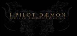 logo I Pilot Daemon