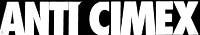 logo Anti Cimex