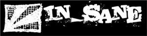 logo In-Sane