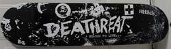 logo Deathreat