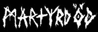 logo Martyrdod
