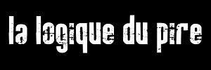 logo La Logique du Pire