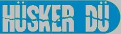 logo Husker Du