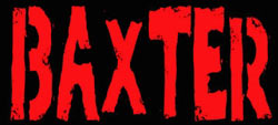 logo Baxter