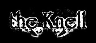 logo The Knell