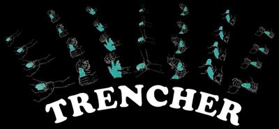logo Trencher