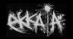 logo Ekkaia