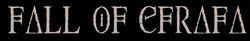 logo Fall Of Efrafa
