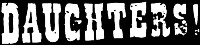 logo Daughters