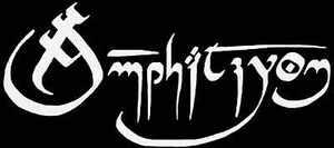logo Amphitryon