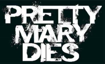 logo Pretty Mary Dies