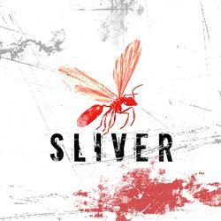 logo Sliver