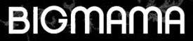 logo Bigmama
