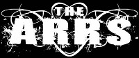 logo The Arrs
