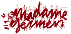 logo Madame Germen