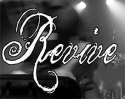 logo Revive