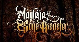 logo Maylene & The Sons Of Disaster