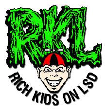 logo RKL