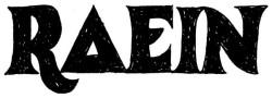 logo Raein