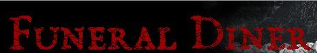 logo Funeral Diner