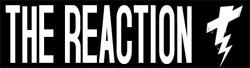 logo The Reaction