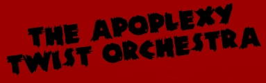 logo The Apoplexy Twist Orchestra