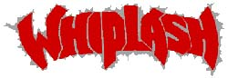 logo Whiplash