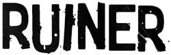 logo Ruiner