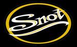 logo Snot