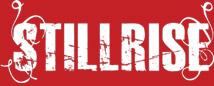 logo Stillrise
