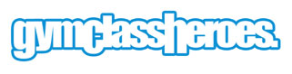 logo Gym Class Heroes
