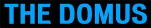 logo The Domus