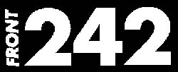 logo Front 242