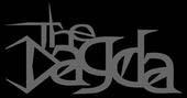logo The Dagda