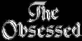 logo The Obsessed