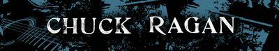 logo Chuck Ragan