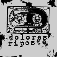 logo Dolores Riposte