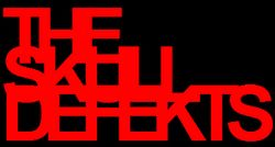 logo The Skull Defekts