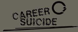 logo Career Suicide