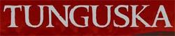 logo Tunguska
