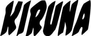 logo Kiruna