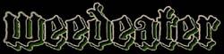 logo Weedeater
