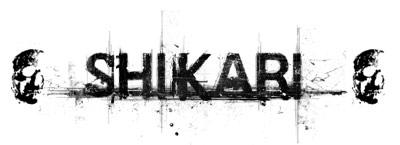 logo Shikari