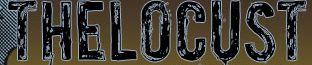 logo The Locust