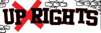 logo Up Rights
