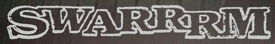 logo Swarrrm