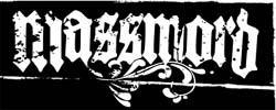 logo Massmord