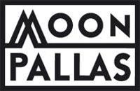 logo Moon Pallas