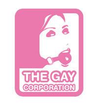 logo The Gay Corporation
