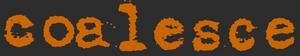 logo Coalesce